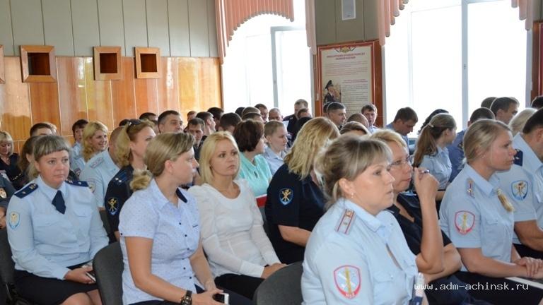официальные итоги выборов в законадательное собрание красноярско: